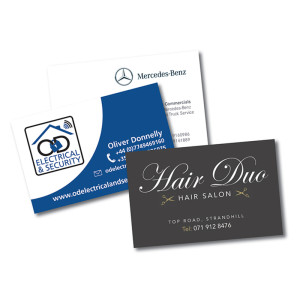 business-cards